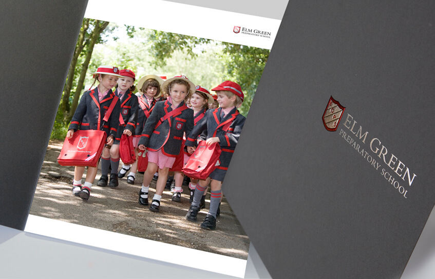 independent school prospectus essex